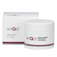 WiQO Anti Dryness Body Cream 200ml