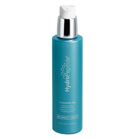 Hydropeptide Sensitive Cleansing Gel