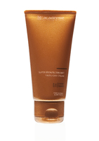 TINTED DAY CREAM MAT SPF 6  / TINTED DAY CREAM BLONDE