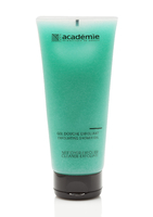EXFOLIATING SHOWER GEL / Gel Douche Exfoliant