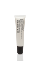 POST-DEPILATORY FACE CREAM FOR SENSITIVE AREAS  / Creme zones sensibles visage post epilation