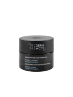 DermActe Mutli-correction age recovery cream