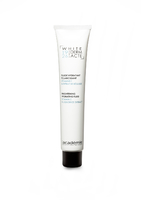 BRIGHTENING HYDRATING FLUID   Fluide Hydratant Eclaircissant
