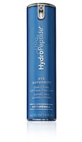 Hydropeptide Eye Authority Eye Cream