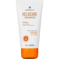 HELIOCARE Advanced Cream SPF50 50ml