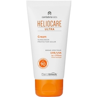HELIOCARE Ultra Cream SPF90 50ml
