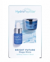 Hydropeptide Mega Mini Bright Future