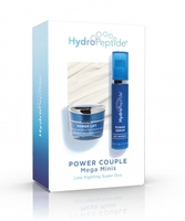 Hydropeptide Mega Mini Power Couple