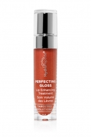 Hydropeptide Perfecting Gloss Santorini Red