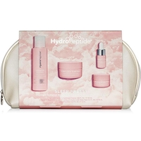 Hydropeptide Restore Sleep Pretty Travel Set