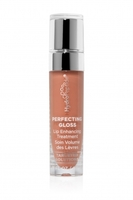 Perfecting Lip Sun Kissed gloss
